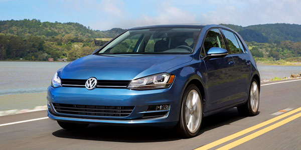 volkswagen-emissions-cheat-us-epa-california-air-resources-board
