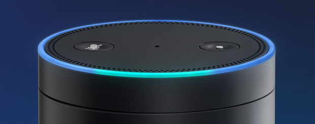 amazon-alexa-voice-assistant