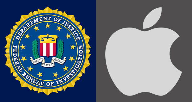doj-apple-encryption-san-bernardino-terrorist-investigation