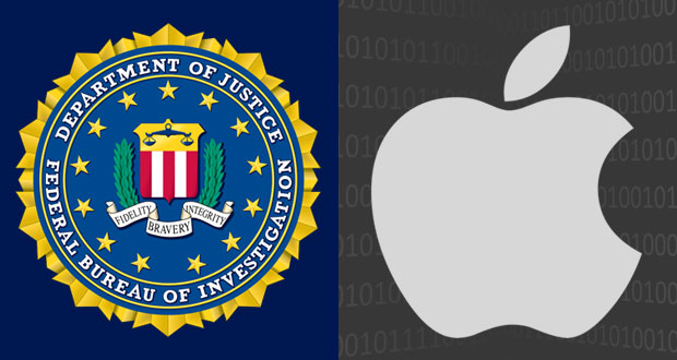 apple-doj-fbi-san-bernardino-iphone-court-hearing-backdoor