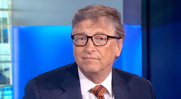 bill-gates-apple-fbi-terrorist-iphone