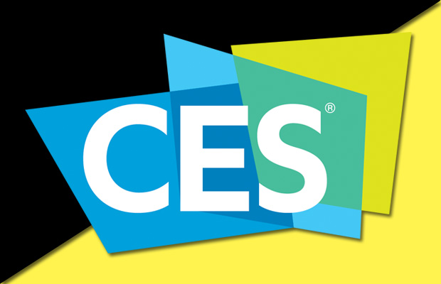 ces-analyst-briefings