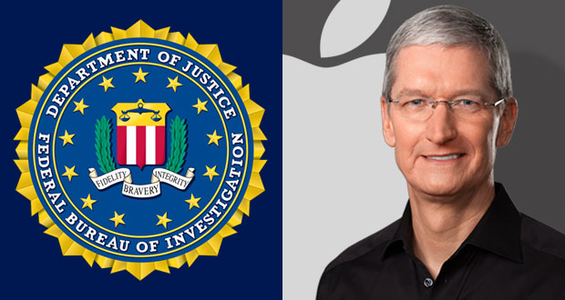 apple-ceo-tim-cook-fbi-encryption