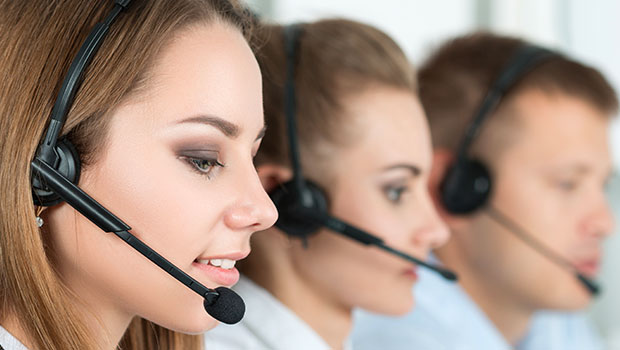 a customer support platform that improves call center efficiency will pay for itself
