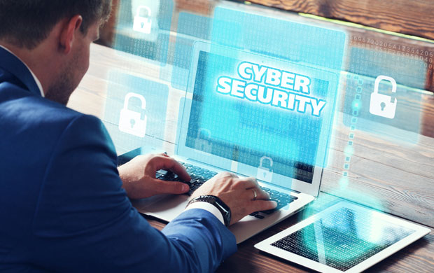 factors to consider when deciding whether to hire a full time cybersecurity specialist