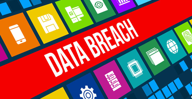 resource optimization is more useful than assigning blame to victims of data breaches