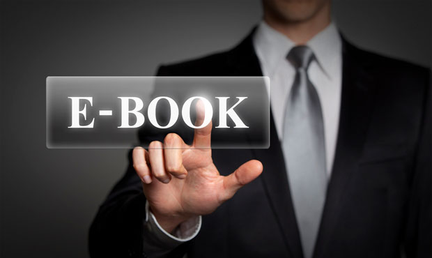 the three key ingredients for e-book success are content presentation and marketing
