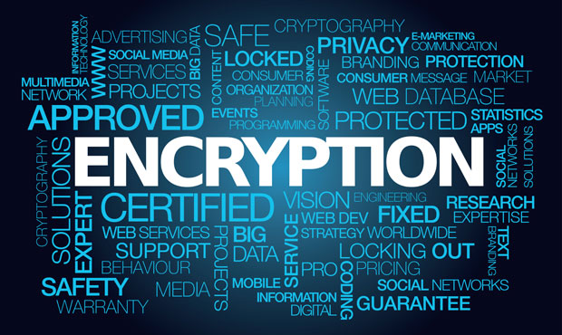 federal-government-encryption