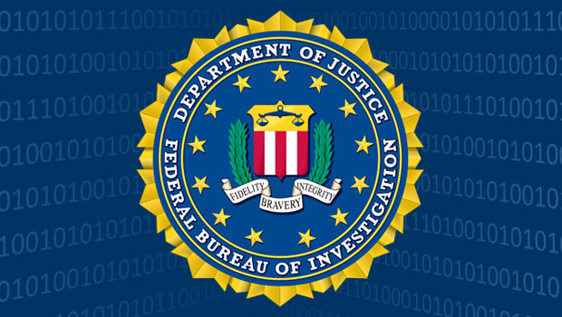 Tech Giants, Rights Advocates Set to Fight FBI Again
