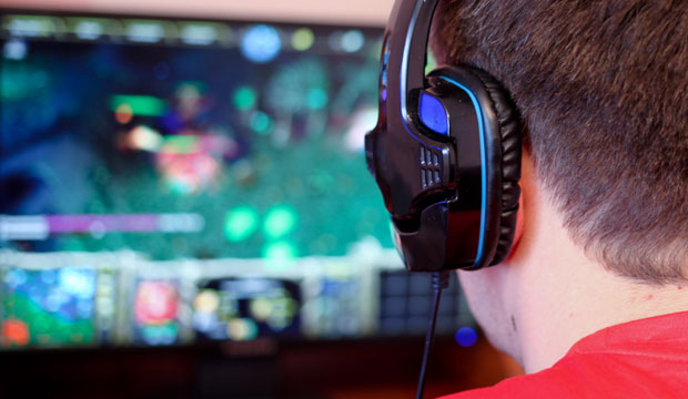 US subscription gaming revenues could be $3 billion