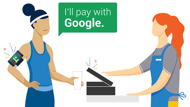google-hands-free-mobile-payment