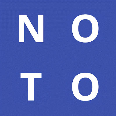 google-noto-open-source-project