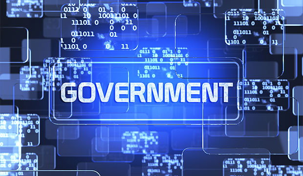 as federal agencies change their approaches to it acquisition software providers must adapt