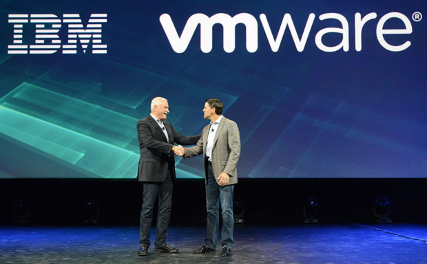 ibm-vmware-interconnect