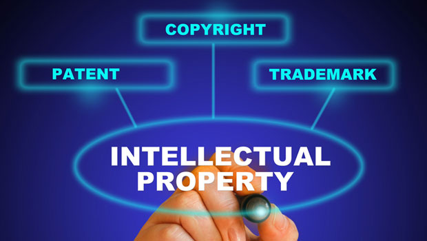amazon has developed tools to help  third-party sellers protect their intellectual property rights