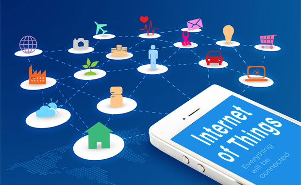 customer-vendor-internet-things