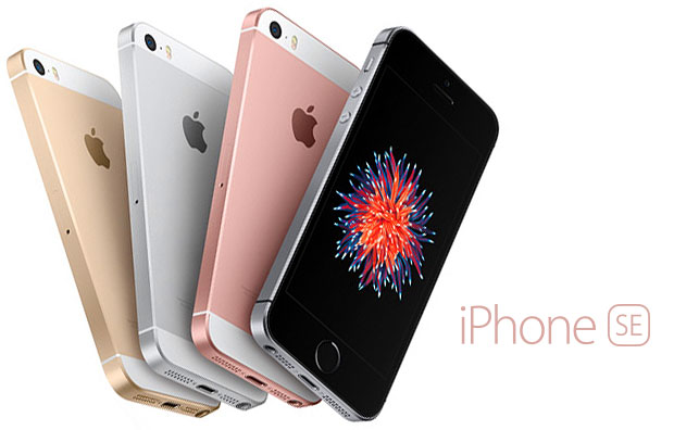iphone-se-first-weekend-sales