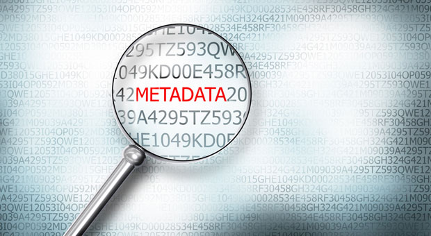 apple-imessage-metadata