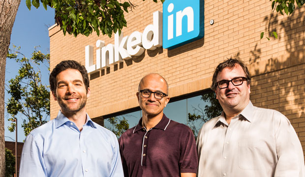 microsoft-acquires-linkedin