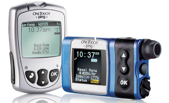 onetouch-ping-insulin-pump