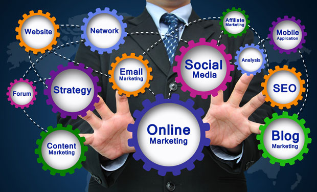 e-commerce-online-marketing