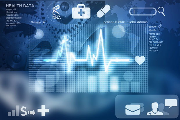 salesforce-quintilesims-health-data