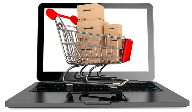 e-commerce companies could boost sales and satisfaction with websites more accessible to people with disabilities