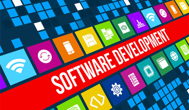 disrupting software development in an on demand world