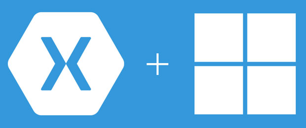 microsoft-acquires-xamarin-mobile-cross-platform