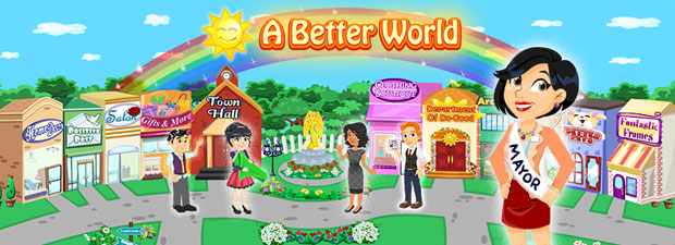 better-world-facebook-game