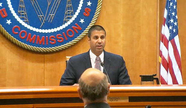 ajit-pai-fcc-meeting-net-neutrality