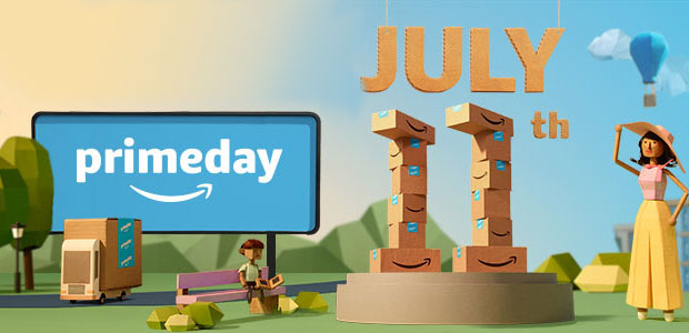 amazon-prime-day-july-11