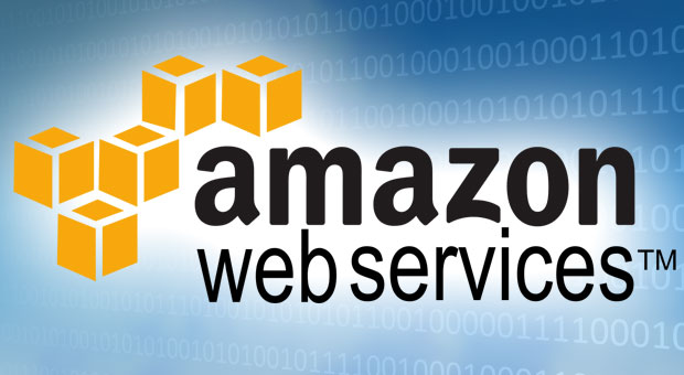 aws outposts on-premises data storage system debuted at re:invent