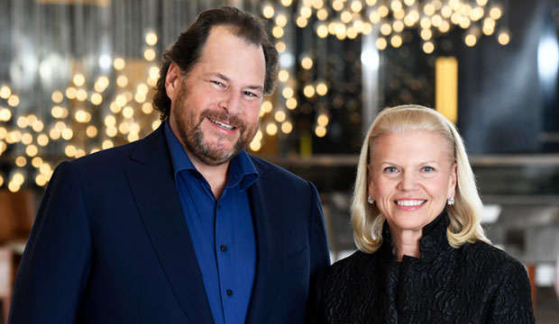salesforce-ceo-marc-benioff-ibm-ceo-ginni-rometty