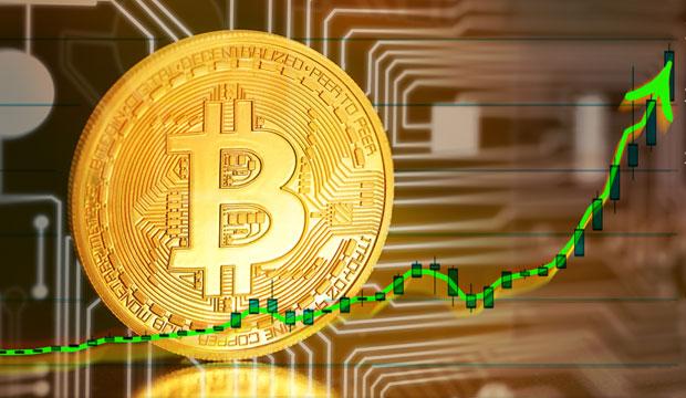 bitcointalk ethlend