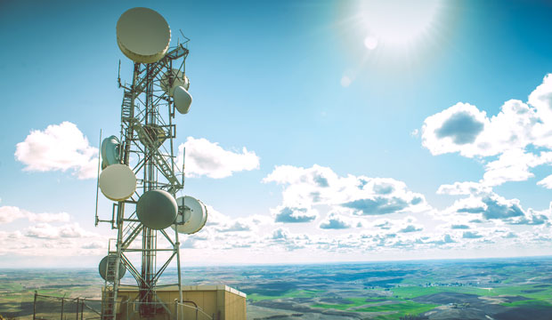 rural-wireless-cell-tower