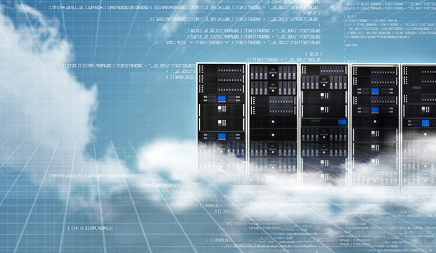 ibm-private-cloud