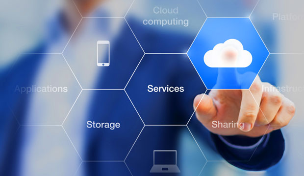 salesforce-cloud-services