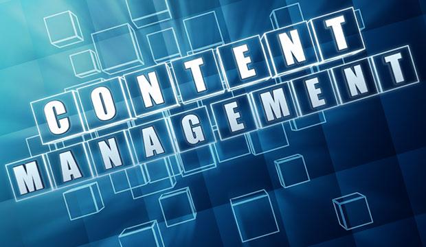 content-management