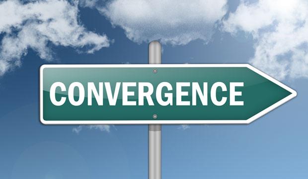 it-convergence