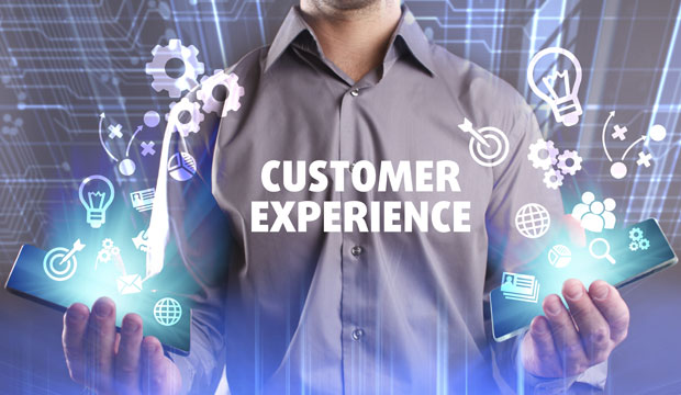 4 marketing tips to offer a great customer experience