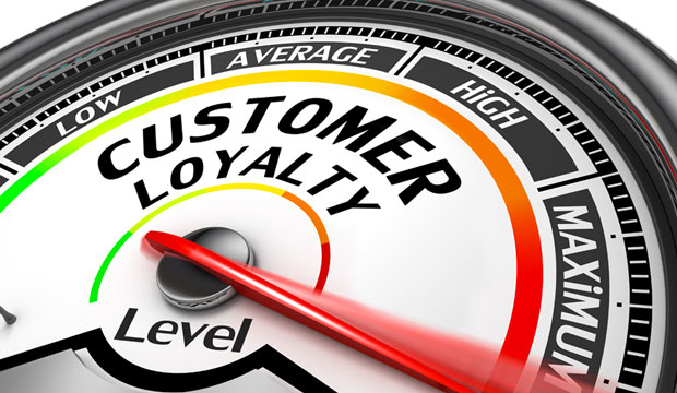 Acquiring and Retaining Customers in an Era Without Brand Loyalty