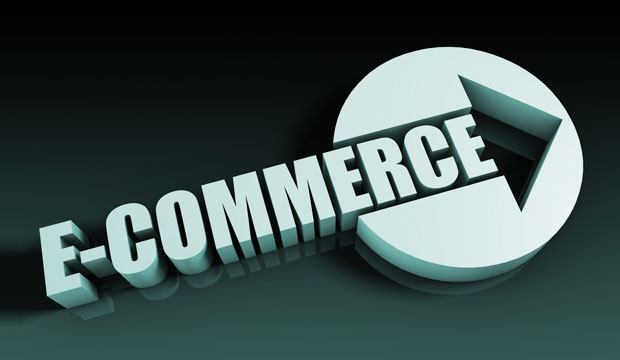 as the online behemoths battle, e-commerce smbs can use smart tactics to succeed