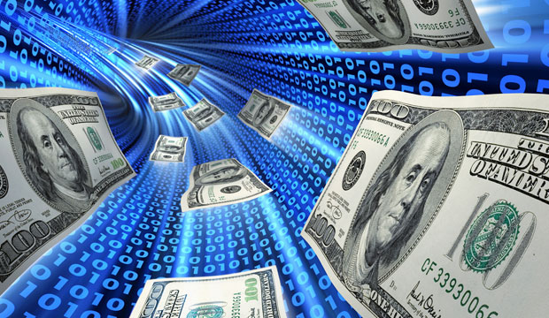 US Makes $57B Available to Small and Disadvantaged IT Providers
