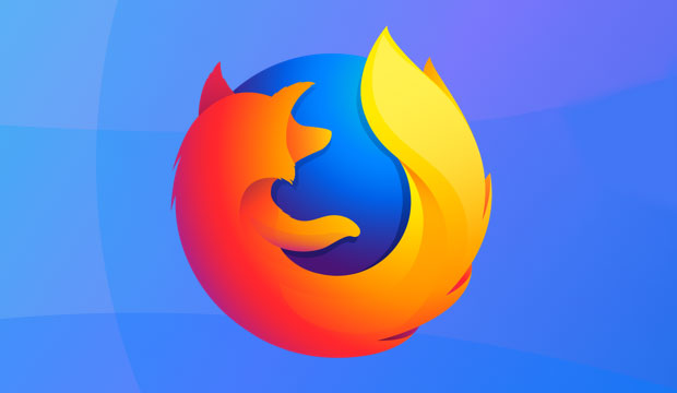 firefox has rolled out encrypted dns over https to improve online privacy and security