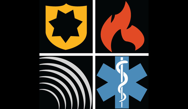 firstnet-first-responders-communications-network