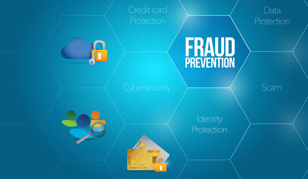 employee-assisted fraud peaks during the holiday season but there are ways to guard against it