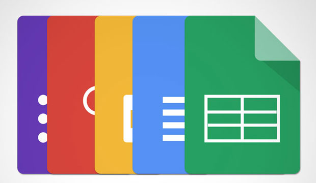 Whats Up With Google Docs - Google docs google docs