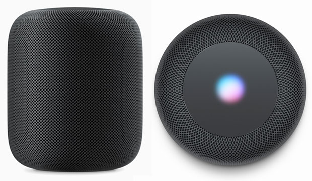 apple-homepod-smart-speaker