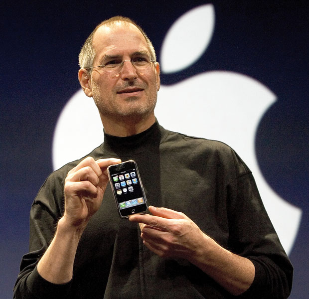 steve-jobs-apple-customers